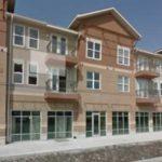 Tax Credit Apartment Property Tax Savings