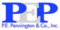 P.E. Pennington & Co., Inc.