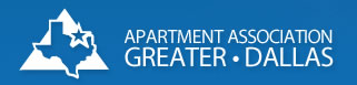 Apartment Association - Greater Dallas